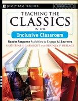 the teacher s big book of graphic organizers mcknight katherine s