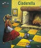 Cinderella: A Fairy Tale