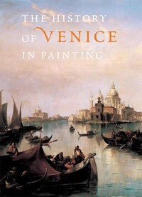 History of Venice in Painting