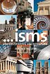 'isms: Understanding Architectural Styles by Jeremy Melvin