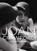 Joan Crawford: The Enduring Star