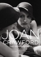 Joan Crawford: The Enduring Star