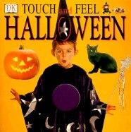 Book Halloween by Dorling Dk