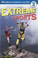 Dk Readers L3: Extreme Sports