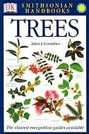 Smithsonian Handbooks: Trees