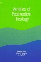 Varieties of Postmodern Theology