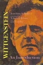 Wittgenstein: An Introduction