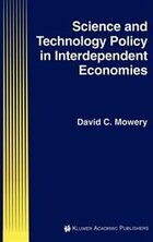 Science And Technology Policy In Interdependent Economies
