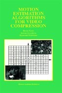 Motion Estimation Algorithms for Video Compression
