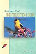Backyard Bird Identification Guide
