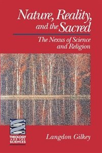 NATURE,REALITY and SACRED