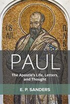 PAUL - LIFE LETTERS THOUGHT
