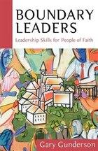 Boundary Leaders
