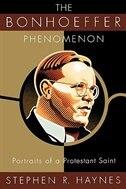 Bonhoeffer Phenomenon