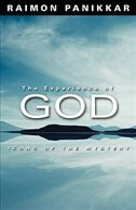 EXPERIENCE OF GOD THE