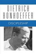 DISCIPLESHIP VOLUME 4 TP