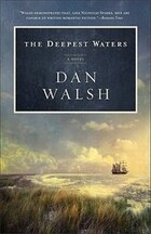The Deepest Waters: A Novel