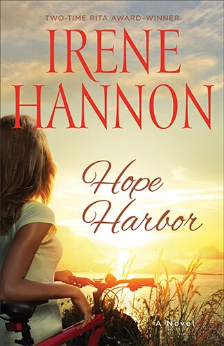 Image result for hope harbor irene hannon