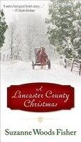 Alancaster Country Christmasmm