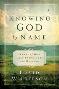 the name book repackaged ed