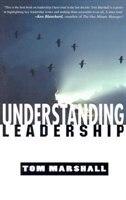 Understanding Leadership