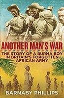 MAN OF WAR: The Gripping True Story of an Original SEAL Team Six Operator