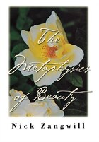 The Metaphysics of Beauty