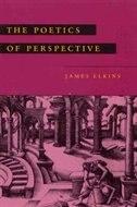 The Poetics of Perspective