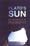Platos Sun: An Introduction to Philosophy