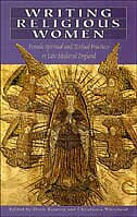 the vernacular spirit essays on medieval religious literature The mirror and the rose: marguerite porete's encounter with the dieu d'amours in blumfeld-kosinski r, robertson d, warren n, editors, the vernacular spirit: essays on medieval religious literature in blumfeld-kosinski r, robertson d, warren n, editors, the vernacular spirit: essays on medieval religious literature.