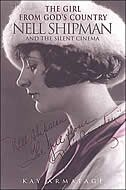 The Girl from Gods Country: Nell Shipman and the silent Cinema