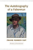 The Autobiography of a Fisherman