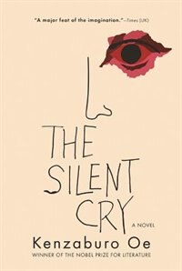 The Silent Cry