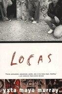 Locas: A Novel