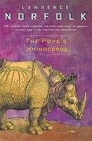 The Pope's Rhinoceros