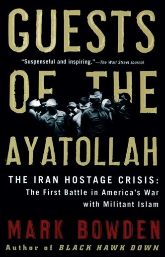 the impact of the iran hostage The iranian hostage crisis partly targeting america as the force to influence liberalization of iran, and the iraqi invasion of kuwait.