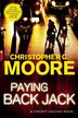 Paying Back Jack: A Vincent Calvino Novel