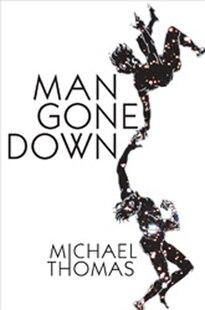 Man Gone Down: A Novel