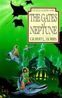 The Gates of Neptune: SEVEN SLEEPERS #02 GATES OF NE