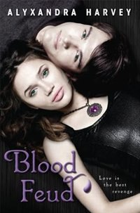The Drake Chronicles Blood Feud