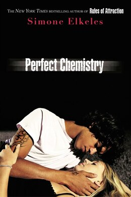 Book Perfect Chemistry by Simone Elkeles