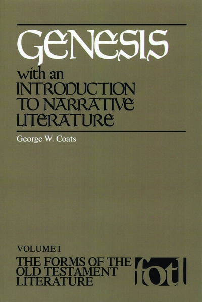 an introduction to the literature by george iii
