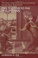 Paul's Letter To The Philippians: PAULS LETTER TO THE PHILIPPIAN