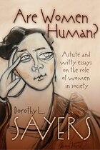 Are Women Human?: ARE WOMEN HUMAN