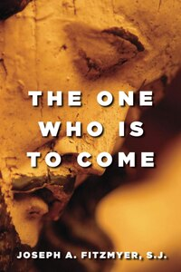 The One Who Is To Come: 1 Who Is To Come