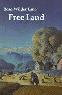 Free Land
