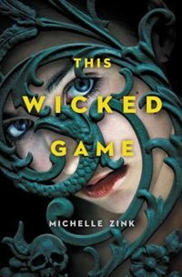 This Wicked Game