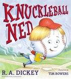 Knuckleball Ned