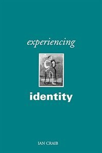 Experiencing Identity