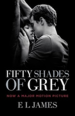 Image result for 50 shades of grey books
